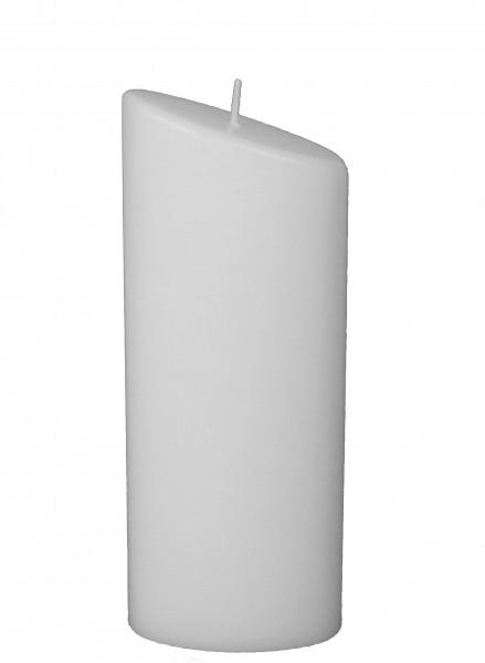 Ellipse abgeschrägt 230/90/55 mm