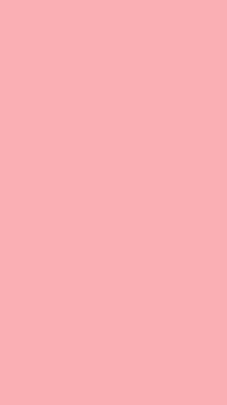 Farbe flieder//silber Wachsverzierfolien Edelmarmor einfarbig Anzahl 1 St/ück Gr/ö/ße 155 x 90 mm